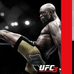 Avant-première UFC Undisputed 3