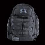 Datsusara Light Battlepack 2