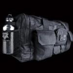 Datsusara Pro Gear Bag 1