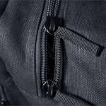 Datsusara Pro Gear Bag 5