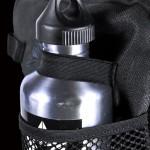 Datsusara Pro Gear Bag 6
