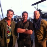 Expendables 2 (2)