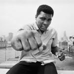Muhammad Ali 4