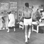 Muhammad Ali 9