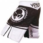 Short Venum UFC 139 Wanderlei