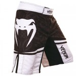 Short Venum UFC 139 Wanderlei 2