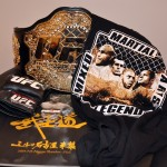 T-Shirt MMA Legends_resize