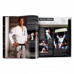 UFC Encyclopedia 2
