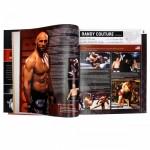 UFC Encyclopedia 3