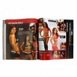 UFC Encyclopedia 4