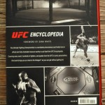 UFC Encyclopedia 5_resize