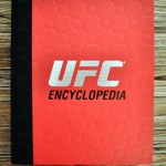 UFC Encyclopedia 6_resize
