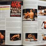 UFC Encyclopedia 7_resize