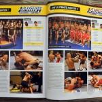 UFC Encyclopedia 8_resize
