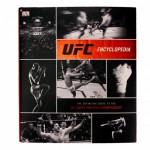 UFC Encyclopedia