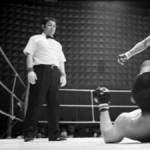 YellowKorner MMA