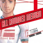 all-rounder-meguru-1-panini