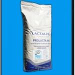 isolat-whey-bio-actif-25kg-nutrimuscle