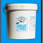 isolat-whey-bio-actif-aromatisees-6kg-nutrimuscle