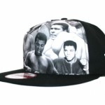 new-era-ali-legend-black-1