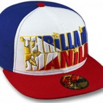 thrilla-in-manila-01