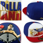 thrilla-in-manila-02-570x427