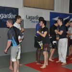 Lagardère Paris Racing MMA052