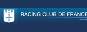 Racing-Club-de-France-MMA-Bertrand-Amoussou