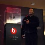 UFC Beats by Dr Dre 5