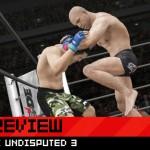 ufc-undisputed-3 (6)