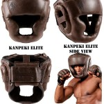 Casque_MMA_boxe__4d808bb2db086