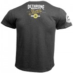 Dethrone-Smooth-angel-back__33132_zoom