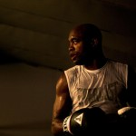 Like Water Documentaire Anderson Silva (10)