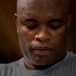 Like Water Documentaire Anderson Silva (12)