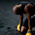 Like Water Documentaire Anderson Silva (14)