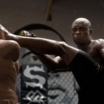 Like Water Documentaire Anderson Silva (16)