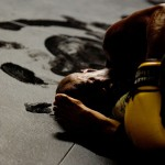 Like Water Documentaire Anderson Silva (2)