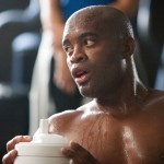 Like Water Documentaire Anderson Silva (6)