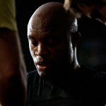 Like Water Documentaire Anderson Silva (8)