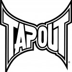 Snake team tapout summer Camp (8)