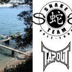 Snake team tapout summer camp 2012