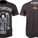 dethrone-ben-henderson-ufc-144-walkout-shirt13