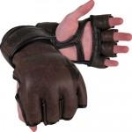 hayabusa-kanpeki-mma-gloves
