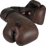 hayabusa-kanpeki-sparring-gloves
