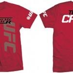ufc-tuf-15-team-cruz-shirt-red