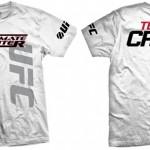 ufc-tuf-15-team-cruz-shirt-white