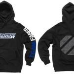 ufc-tuf-15-team-faber-hoodie