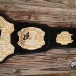 Ceinture UFC (4)