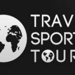 Travel Sports Tours