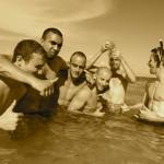 Travel Sports Tours (4)